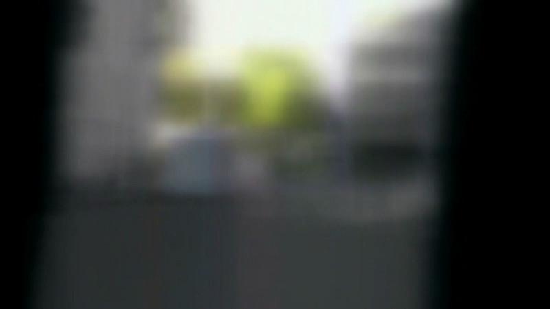 可愛い現役女子大生をマジックミラー号でAVデビューのサンプル画像5