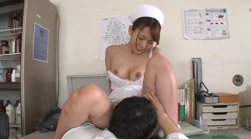 性欲処理専門 セックス外来医院5