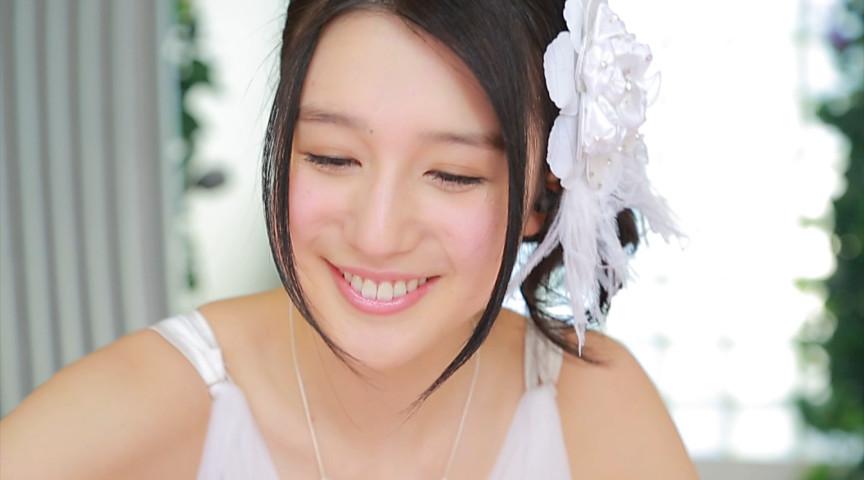 古川いおり 超高級ソープ嬢