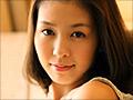 綺麗な乳房からあふれ出す母乳 久保田結衣 AV Debut