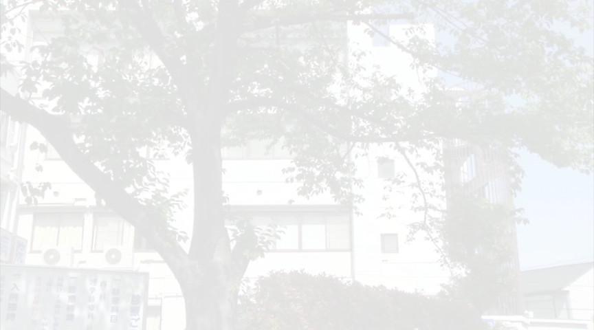 (裏)手コキクリニック 完全版 性交クリニックのサンプル画像7