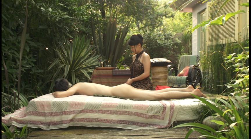 「常に性交」ビキニマッサージのサンプル画像