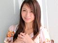 AV史上もっとも綺麗な40代 宮本紗央里42歳 最終章