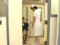 性欲処理専門 輪姦セックス外来医院サムネイル5