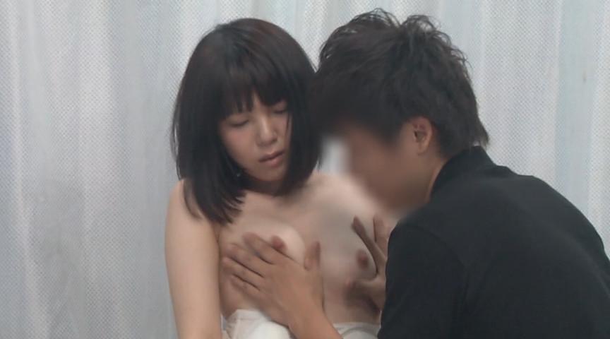 「マジックミラー号無料試乗!」SEXウォッチング検証! 画像 6