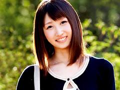 現役女子大生をマジックミラー号でAVデビューさせます!