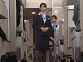 「制服・下着・全裸」 またがりオマ○コ航空のサムネイルエロ画像No.8