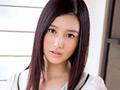 古川いおり 夫の目の前で、変態男に犯される中出し黒髪美人妻