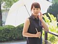 50代…人生最後の決断… 安野由美 50歳 最終章-0
