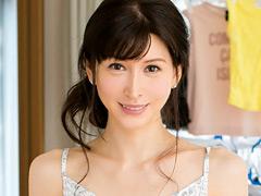 朝倉・アヴィゲイル・日菜子 42歳 第2章