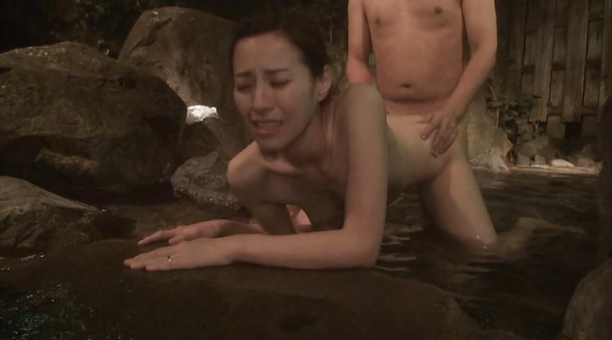 谷原希美 38歳 デビュー第2章サンプルD6