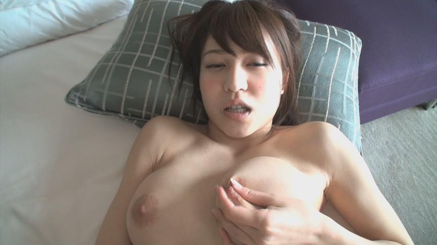 膣内射精を懇願するド変態中出し中毒娘 AV Debutのサンプル画像
