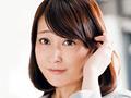 人妻SOD女子社員 出版事業部 織田玲子 45歳 AV出演