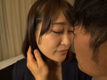 人妻SOD女子社員 出版事業部 織田玲子 45歳 AV出演サムネイル1