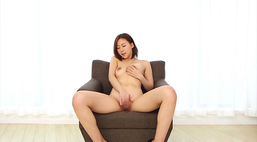 本職、マナー講師 松下紗栄子 AVデビューサンプルD3