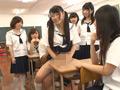「常に性交」女子○生 「夏服・文化祭編」