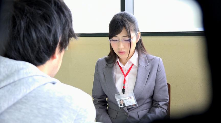 SODstar debut 市川まさみのサンプル画像