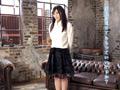 SODstar debut 市川まさみのサムネイルエロ画像No.2