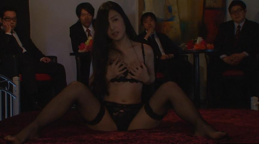 超高級ナマ中出し輪姦倶楽部 古川いおり の画像4