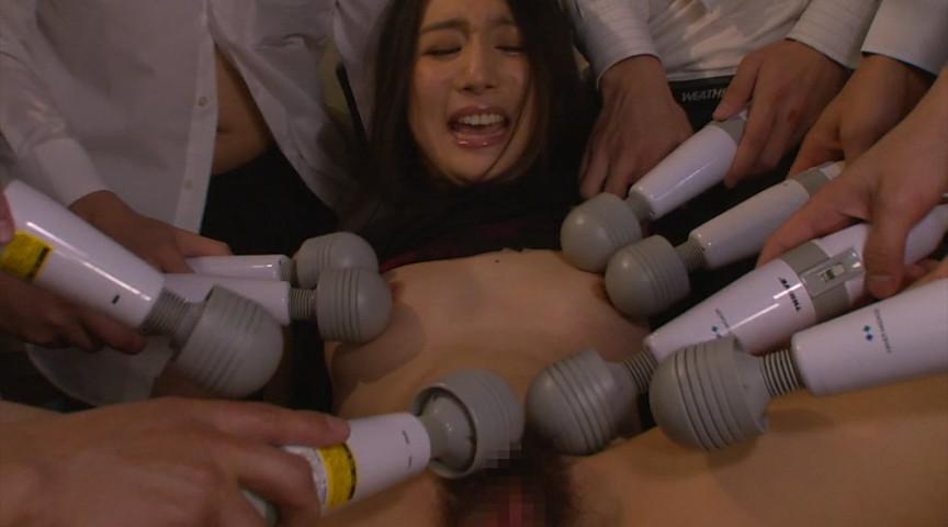 超高級ナマ中出し輪姦倶楽部 古川いおり の画像13