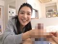 古川いおりがアナタの姉になってラブラブ近親相姦生活2-1