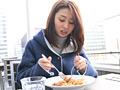 Fカップ人妻 前田可奈子 29歳 第3章