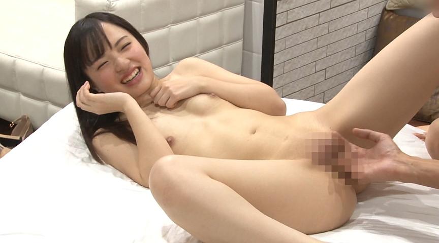 モニタリング ハーレムSP 女子グループ×草食系男子のサンプル画像