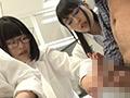 SOD女子社員3名が真面目に検証してみた結果1-2