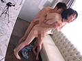 五十嵐潤 37歳 AV DEBUT-6