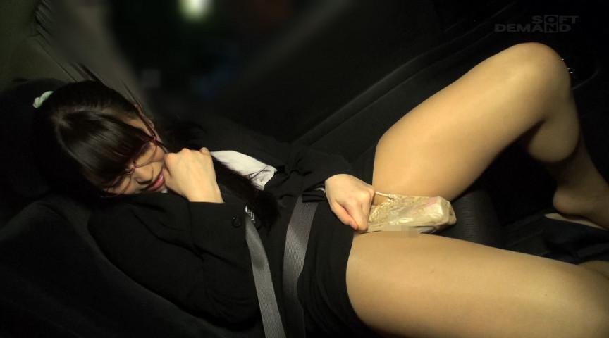 SOD女子社員 最年少宣伝部 入社2年目 加藤ももか(21) 即ハメから始まる 1日中イキっぱなし業務4SEX「本日は9時間勤務のうち、8時間半挿れられちゃってました…・」 9枚目