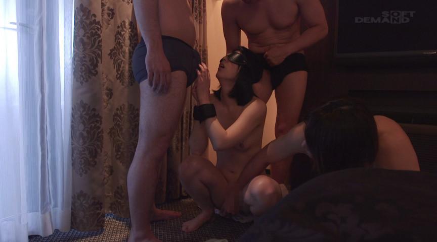 五十嵐潤 AV女優