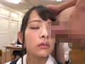 学園生活で「常にぶっかけ」女子○生のサムネイルエロ画像No.2