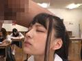 学園生活で「常にぶっかけ」女子○生のサムネイルエロ画像No.3