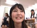 学園生活で「常にぶっかけ」女子○生のサムネイルエロ画像No.7