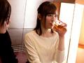 皆瀬杏樹 31歳 特別章-0