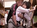 戸田真琴 男子の格好がバレて輪姦されて…-0