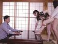 「常に性交」サスペンス劇場-1