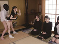 「常に性交」サスペンス劇場-6