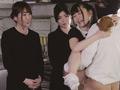 「常に性交」サスペンス劇場-7