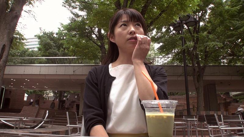 山口菜穂 38歳 第3章 画像 3