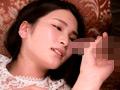 卑猥な芳醇エキスが美体から大・量・分・泌! 本庄鈴-0