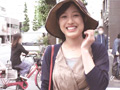 倉田恵 34歳 最終章