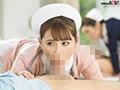 精液採取専門 爆吸引・丸呑み のどじゃくり病棟5.0.0