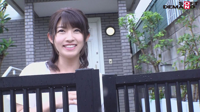 山口菜穂 38歳 最終章サンプルD1