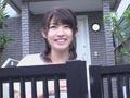 山口菜穂 38歳 最終章-0