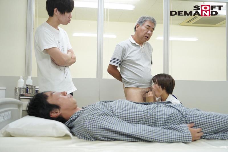 性交クリニックファン感謝祭2018 ナース大集合 4時間SP