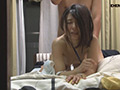 SOD女子社員 宣伝部中途入社 綾瀬麻衣子 46歳 AV出演!-2