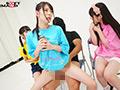 芸能界で「常に性交」アイドル-3