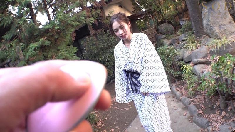 石田カレン AV女優
