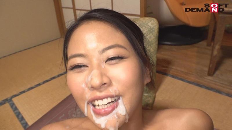 Gカップ日焼け娘とSEX三昧 今井夏帆(かほ) 画像 18
